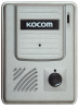 KC-MC35