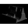 KVR-A510 подставка черная