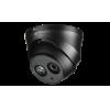RVi-1ACE202A (2.8) black