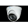 RVi-1ACE502MA (2.7-12) white