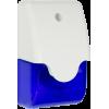 THC-103 blue